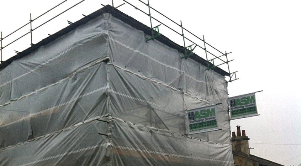 roofing 2 v1