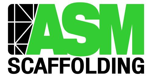 ASM Scaffolding